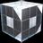 3D人偶DesignDoll 3.97 汉化绿色版