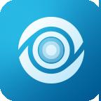 百度识图 3.6.0 官方安卓版