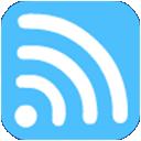 wifi共享大师 1.0.16 安卓版