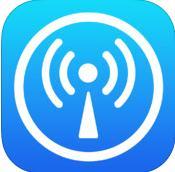 wifi伴侣 2.6.9 iphone版
