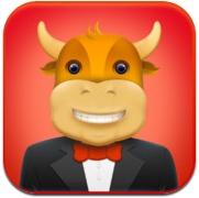 千牛 5.1.1 iPhone免費版