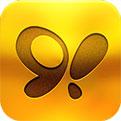 91手机助手 5.5.0.1351 iPhone安卓兼容通用版