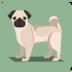 狗叫模拟器 2.1.9 安卓版