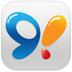 91手机助手免越狱版 3.0 iPhone版官方