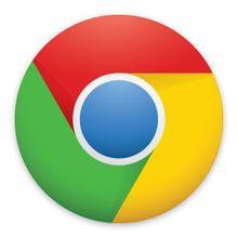 谷歌瀏覽器 43.0.2357.65 官方正式版