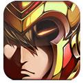 女神的斗士 1.3.5 安卓版
