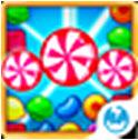 糖果缤纷乐狂欢 1.1.3.22 安卓版