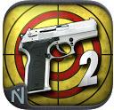 射击对决2破解版 1.3 无限金钱版