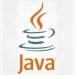 lombok.jar 免費版 1.0