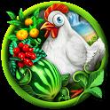 休闲农场安卓版 1.0.7 PC移植版