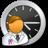儿童上网管理软件_Kids PC Time Administrator 6.1.5.4 特别版
