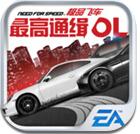 极品飞车ol硬件检测器 中文版 1.0