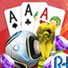 豹子王 2.0.0 安卓正式版