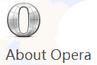 Opera Portable 23.0.1555.0 多語綠色便攜版
