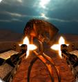 異族背叛者 1.1 安卓版