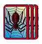 蜘蛛牌 中文版 1.0