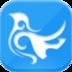 安存語錄軟件免費手機版 3.2.9 安卓版