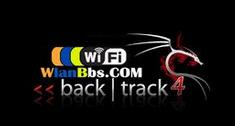 backtrack4_破解软件_附教程[网盘资源] 1.0
