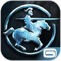 骑士对决 1.2.1 安卓版
