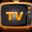 電視家tv版 2.8.6 安卓版