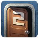密室逃脱2安卓破解版 1.3.0 无限金币版