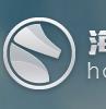 海马苹果助手iPad版 5.0.8.9 免费版