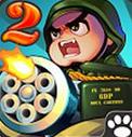 小小指挥官2之世界争霸中文破解版 1.6.2 安卓版