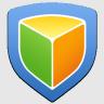 腾讯电脑管家2014 10.6.15950.224 最新版
