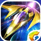 雷霆战机速度哥驾驶员破解版 7.12 安卓最新版