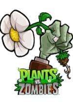 植物大战僵尸ipad版IPA 1.9.7 hd版