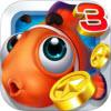 捕鱼达人3破解版 1.0.9 iPad版