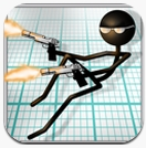 火柴人枪战 1.8.0 安卓版