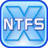 paragon ntfs  for mac 14.1.87 破解版