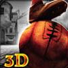3D街头足球世界杯版 1.1.8 安卓破解版