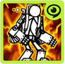 卡通战争枪手 1.1.0 离线金币版
