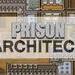 监狱建筑师修改器