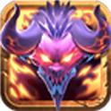 恶魔城暗影之剑破解版3.4.1官方无限金币版旧版 3.4.1 修改版