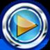 吉吉影音mac版 1.0 官方版