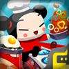 中國娃娃餐廳單機版中文版內購版中文版 4.9.1 iOS版