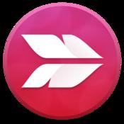 印象筆記圈點mac版 6.2.6 官方版