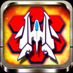 超音速飞行安卓 2.6 最新版