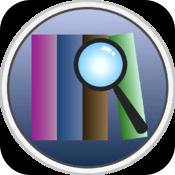 九流浏览器