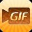 美图gif在线制作 1.2.3 正式电脑版