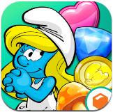 藍妹妹的魔法比賽 1.1.1 安卓版