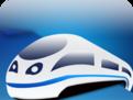 智行火车票电脑版 3.4.3 pc官方版