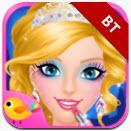 公主沙龙2 安卓版 1.0 修改完整版