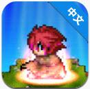 属性膨胀_Inflation RPG 1.4.0 安卓最新版