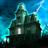 恐怖庄园的秘密_The Secret of Grisly Manor2 安卓版 1.0