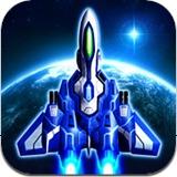 雷霆战机自动躲导弹 1.0 安卓版