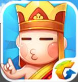 欢乐西游app